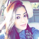 Samar Warsi