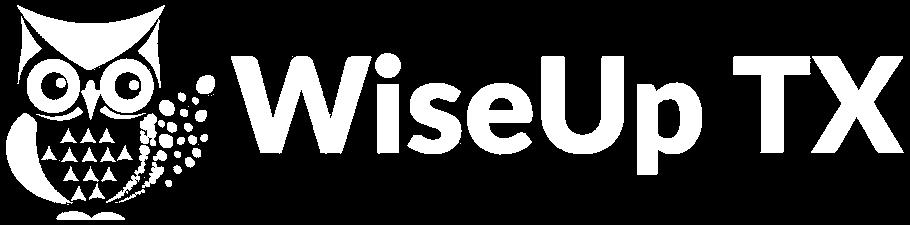 WiseUp Texas