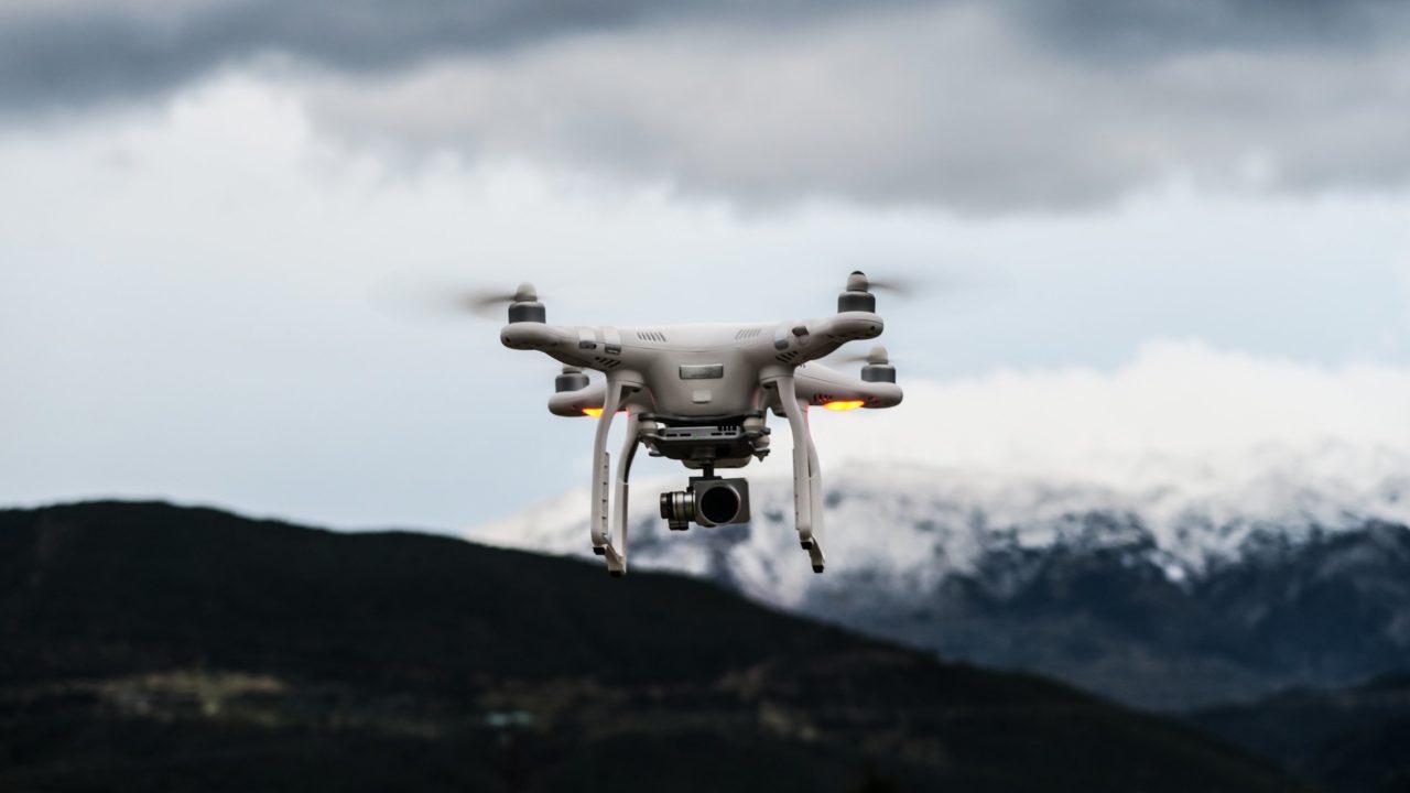 https://www.wiseuptx.org/wp-content/uploads/2020/01/drone-1280x720.jpg
