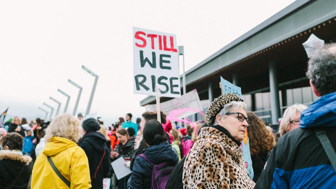 https://www.wiseuptx.org/wp-content/uploads/2020/01/feminism-1280x720.jpg