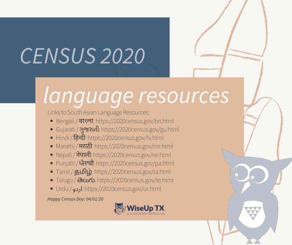 census10