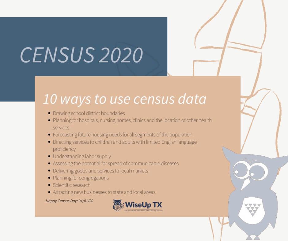 census12