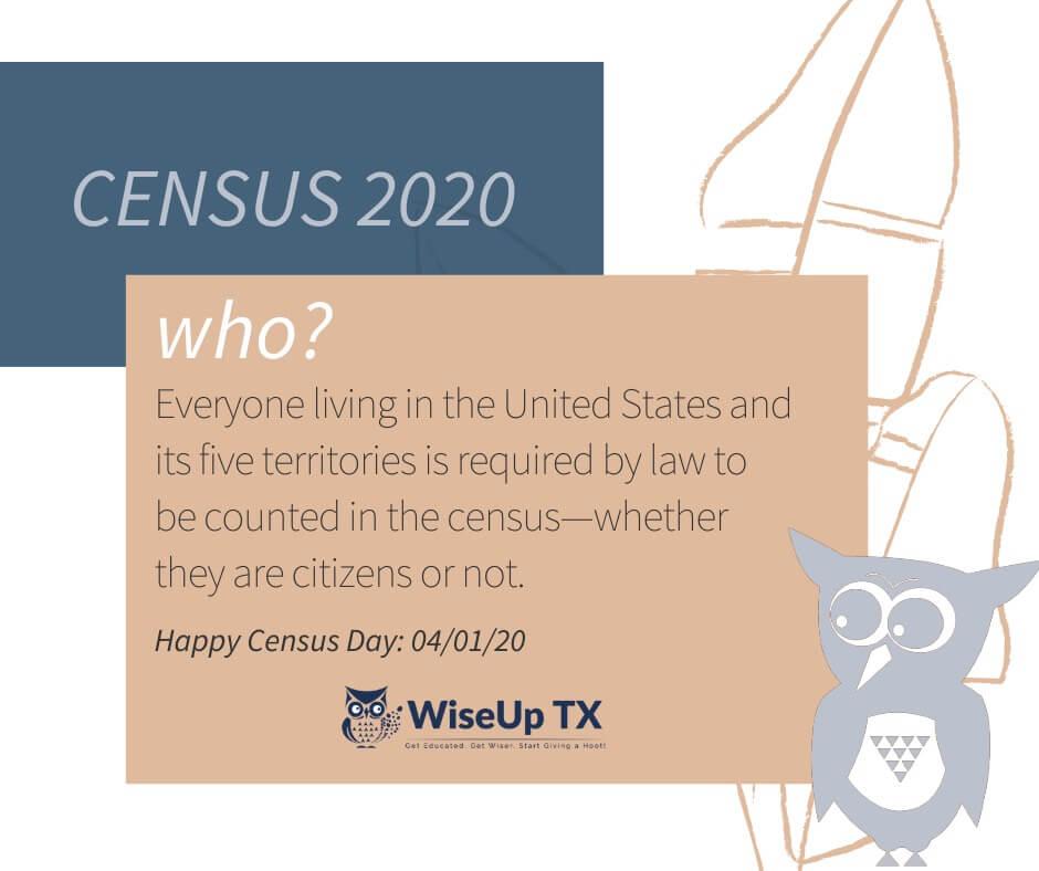 census6
