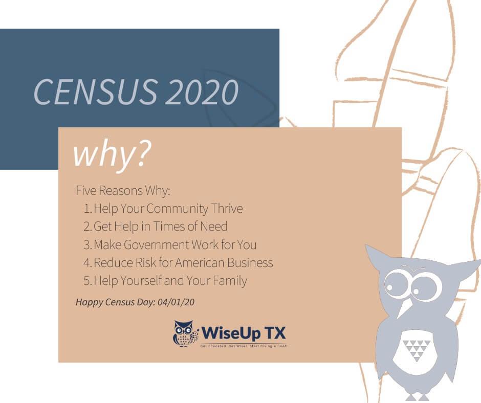 census8