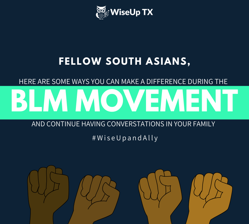 https://www.wiseuptx.org/wp-content/uploads/2020/07/1-1-800x720.png