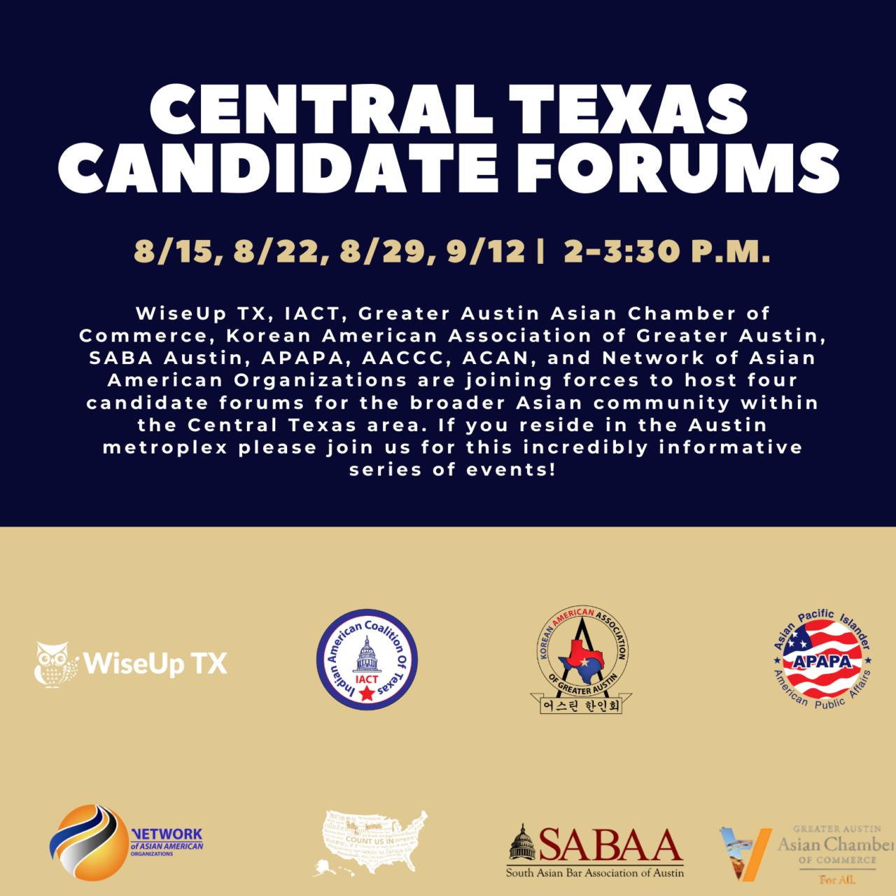 https://www.wiseuptx.org/wp-content/uploads/2020/08/Candidate-Forum-Webinars-1280x1280.png