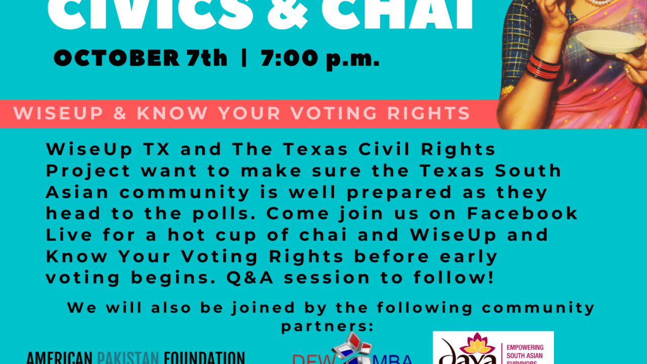 https://www.wiseuptx.org/wp-content/uploads/2020/10/10_7-civics-and-chai-1280x720.png