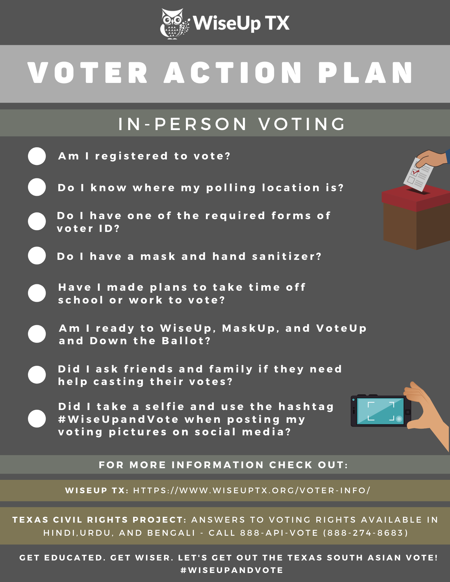 https://www.wiseuptx.org/wp-content/uploads/2020/10/Voter-Action-Plan_-in-person-voting.png