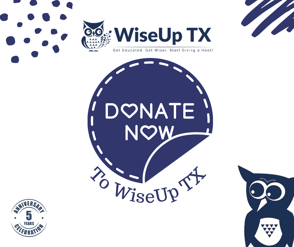 https://www.wiseuptx.org/wp-content/uploads/2020/11/Board-Quotes-.png